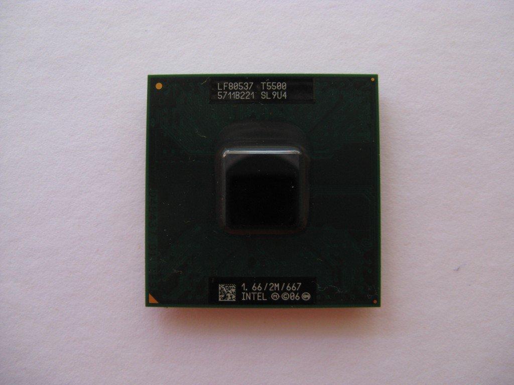 CPU 249