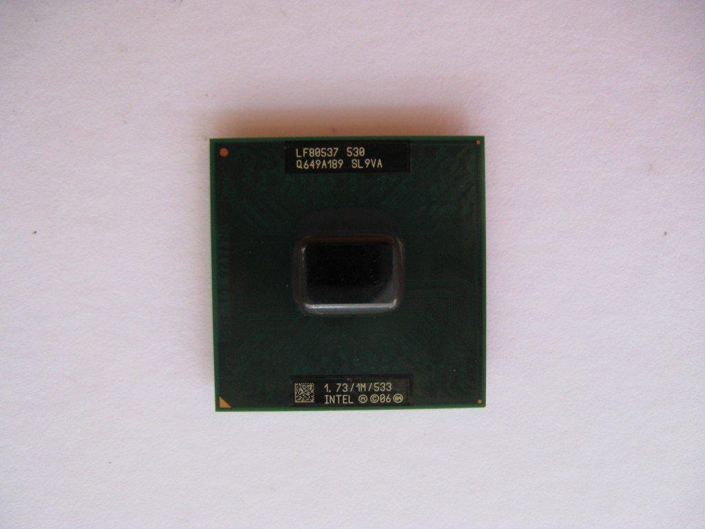 CPU 255