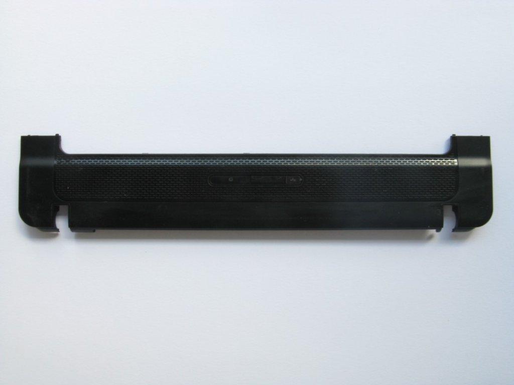 Tlačítková lišta pro HP Compaq 610