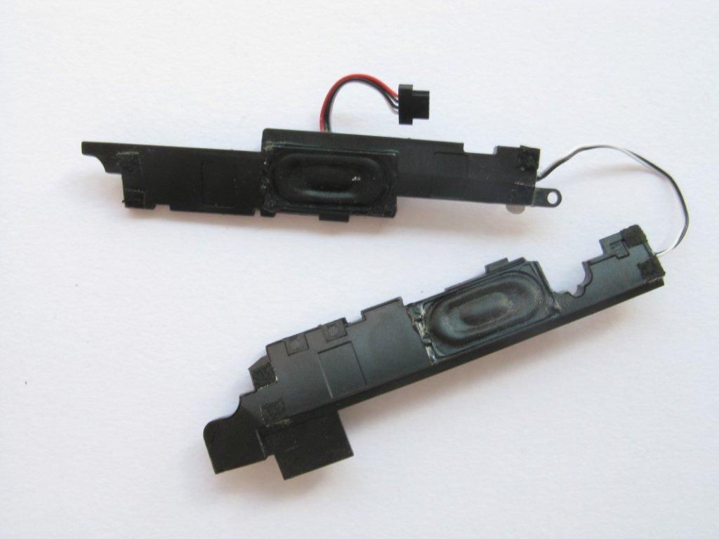 Reproduktor pro Acer Aspire One D257