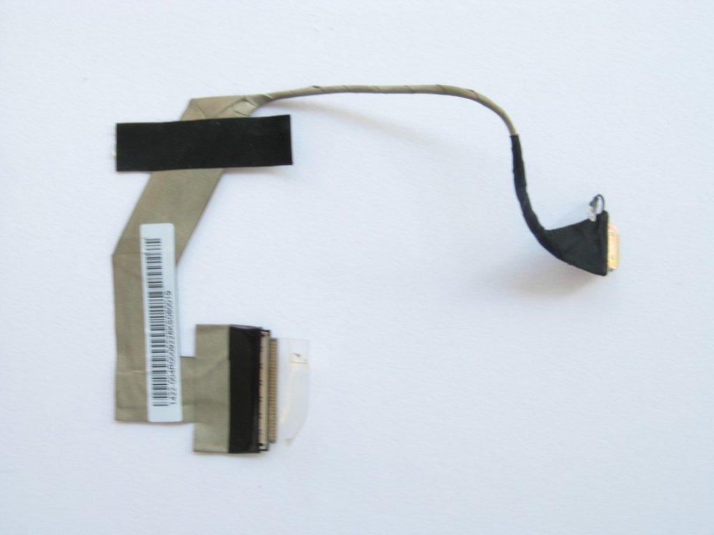 LCD kabel pro Asus Eee 1000HD