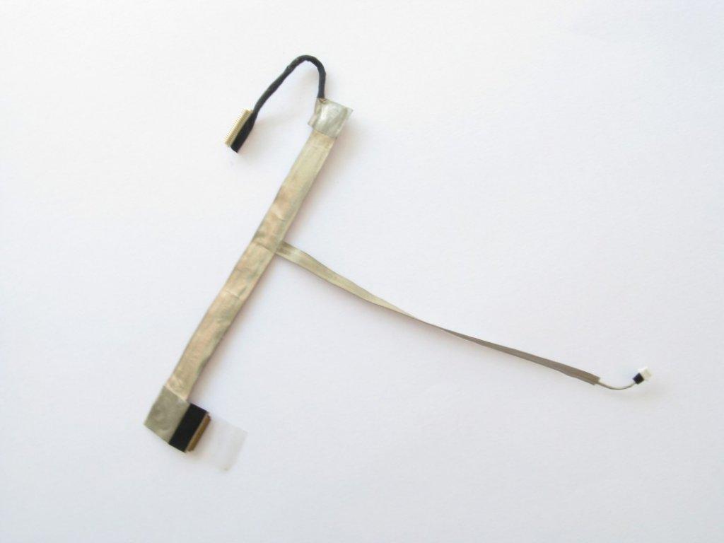 LCD kabel pro Acer Aspire 5542G