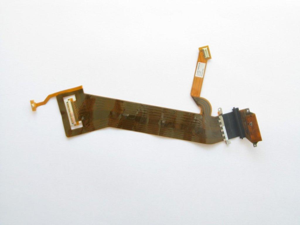 LCD kabel pro IBM R52
