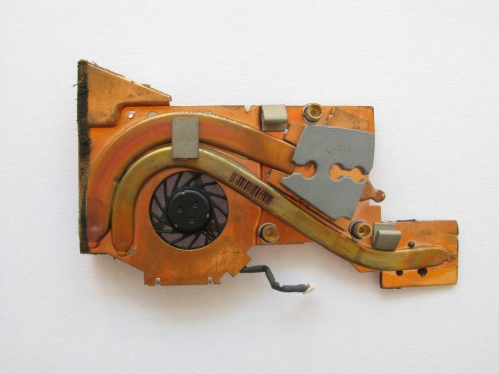 Ventilátor pro IBM R52