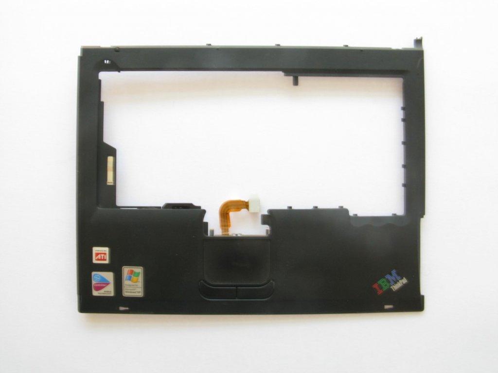 Vrchní kryt pro IBM R52