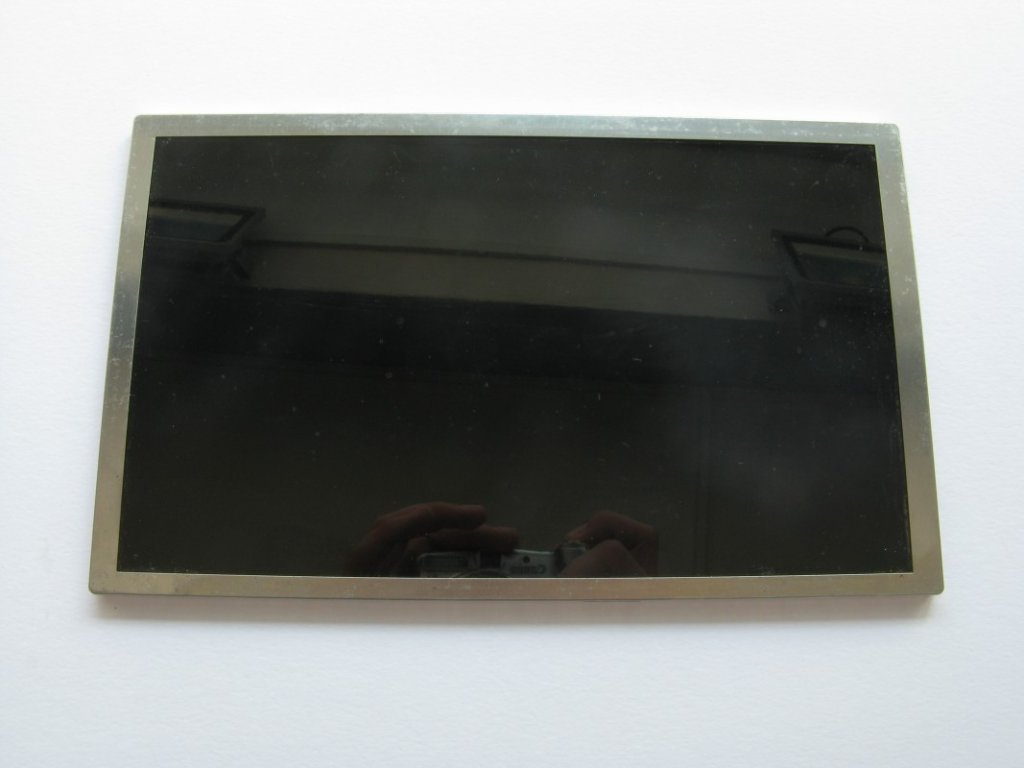 "LCD displej 8.9"" LED, lesklý"