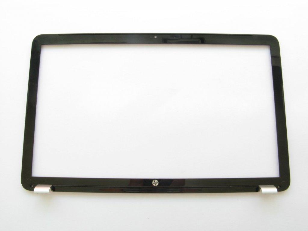 Přední rámeček LCD pro HP 17-e033sc