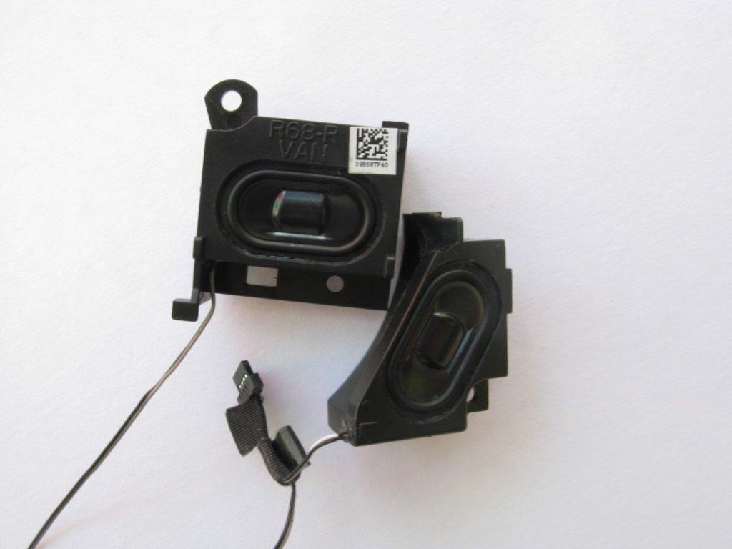 Reproduktor pro HP 17-e033sc