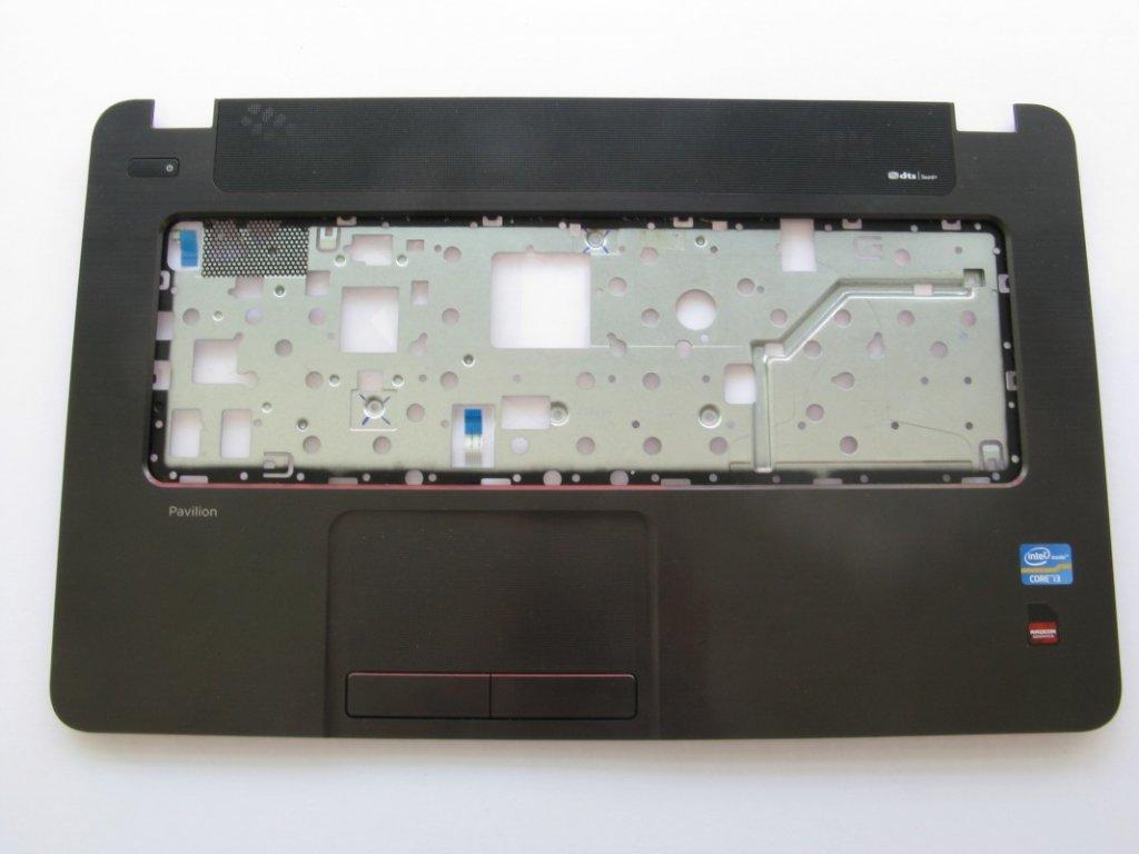 Vrchní kryt pro HP 17-e033sc