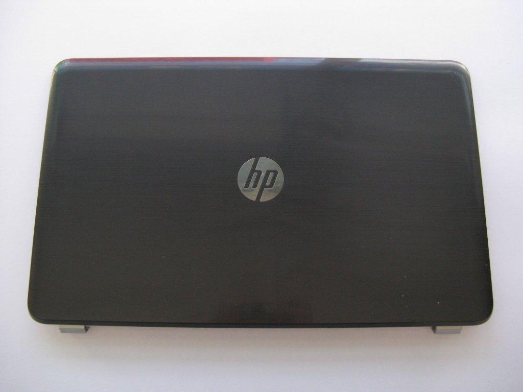 Zadní kryt LCD pro HP 17-e033sc