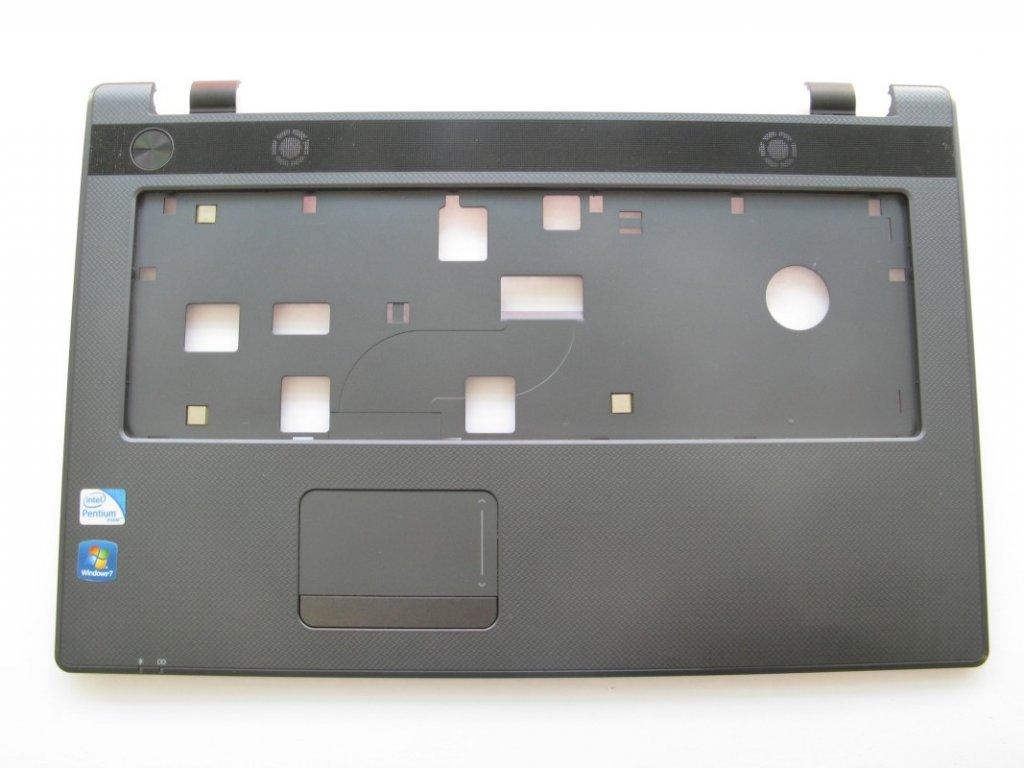 Vrchní kryt pro Acer Aspire 7739z