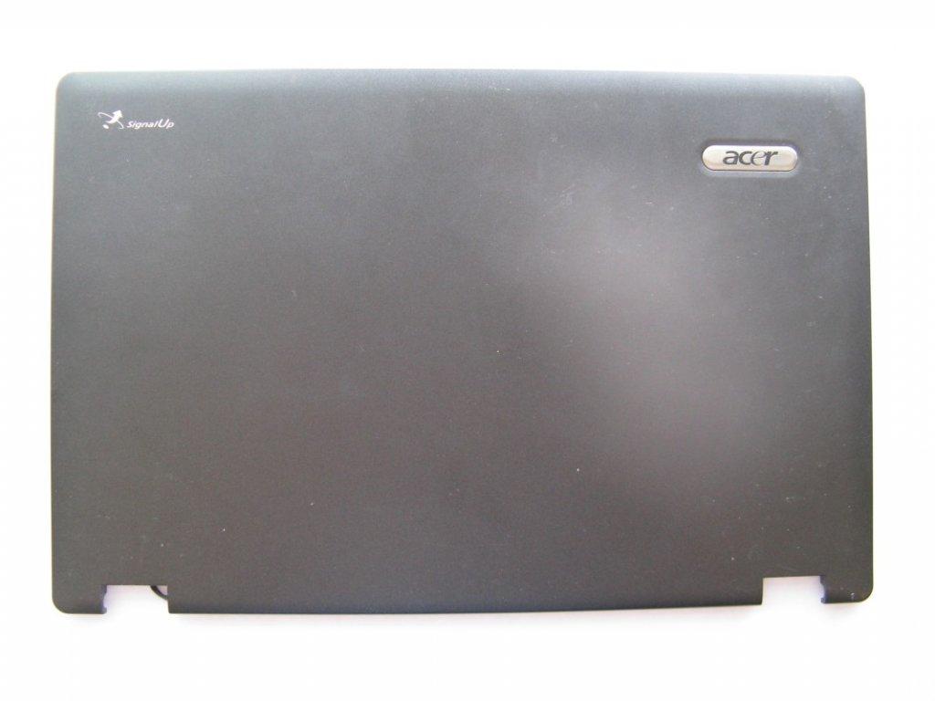 Zadní kryt LCD pro Acer Extensa 5635