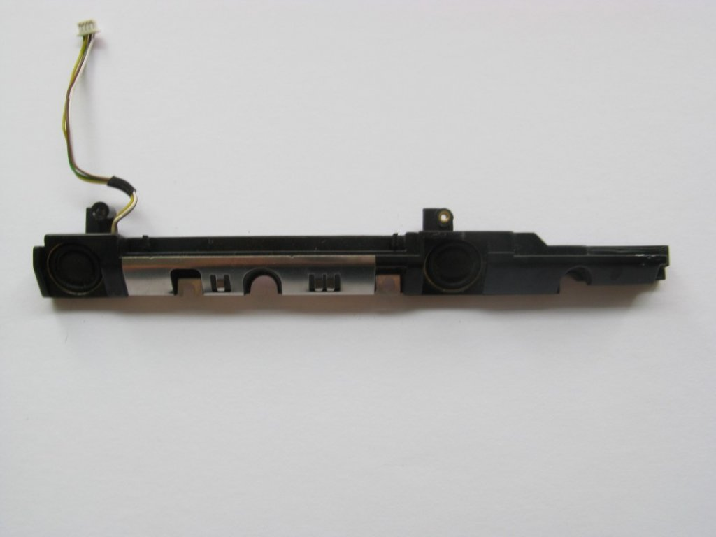 Reproduktor pro IBM ThinkPad R51