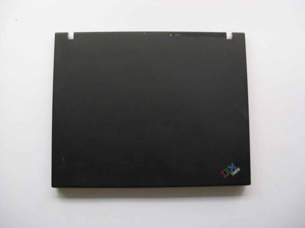 Zadní kryt LCD pro IBM ThinkPad R51