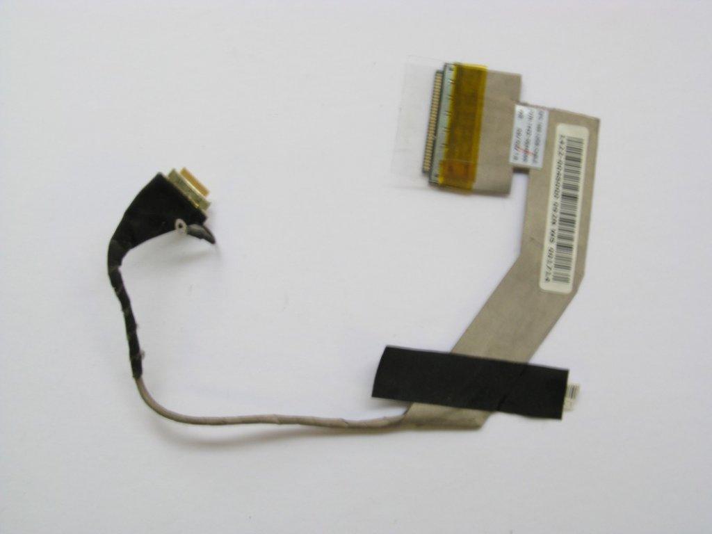 LCD kabel pro Asus Eee 1000HE