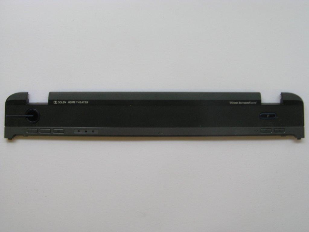 Tlačítková lišta pro Acer Aspire 5738ZG