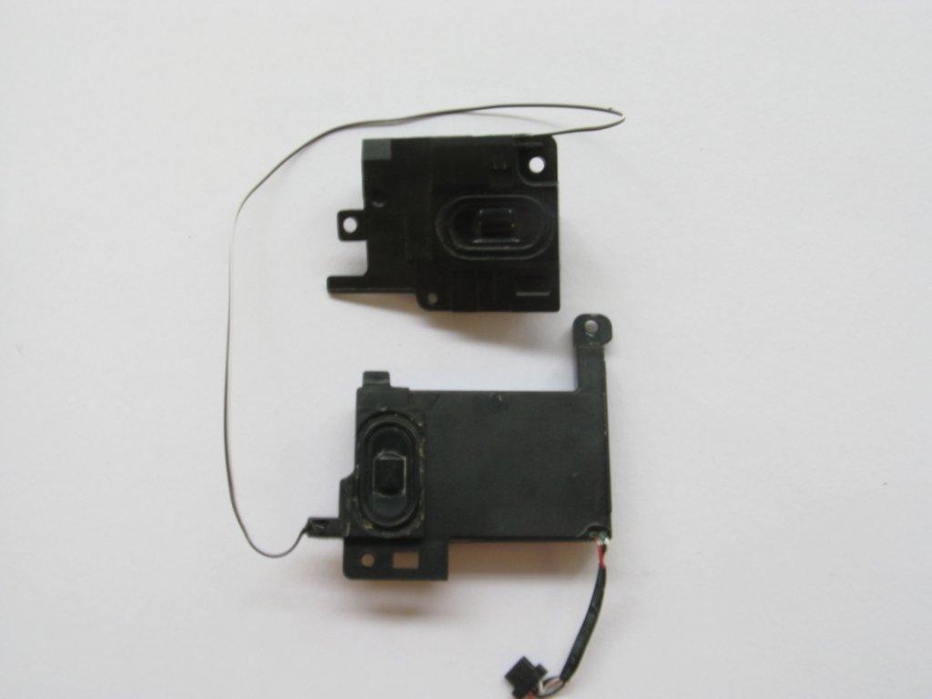 Reproduktory pro HP g6-2247sc