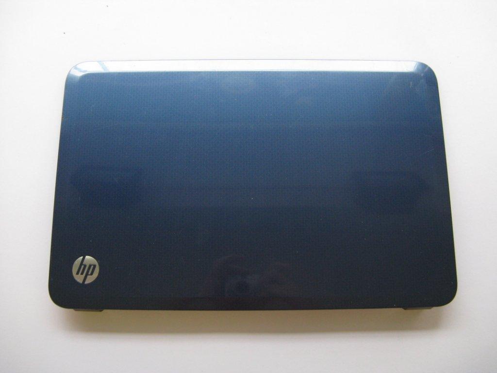 Zadní kryt LCD pro HP g6-2247sc