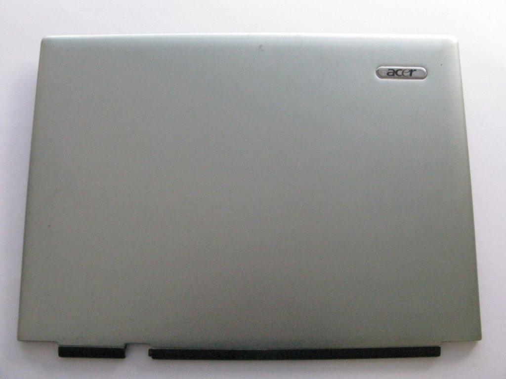 Zadní kryt LCD pro Acer TravelMate 2430