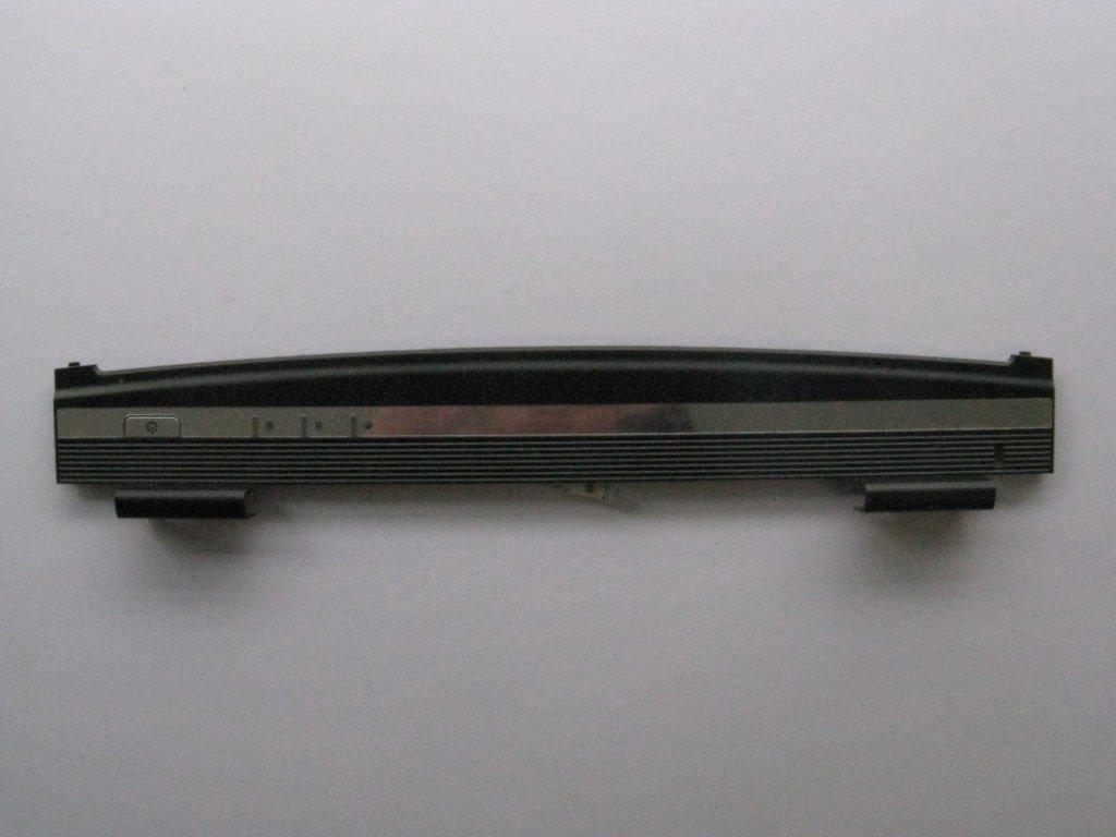 Tlačítková lišta pro Acer Extensa 5620Z