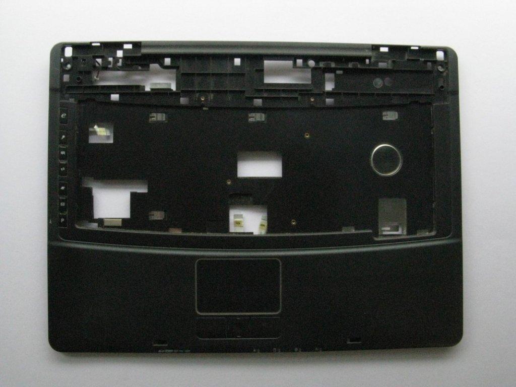 Vrchní kryt pro Acer Extensa 5620Z