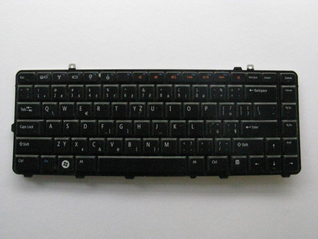 Klávesnice pro Dell Studio 1558