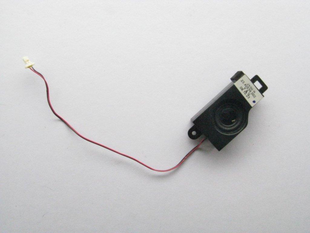 Reproduktor pro Acer Aspire 5542G
