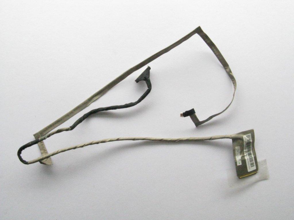 LCD kabel pro Lenovo G570