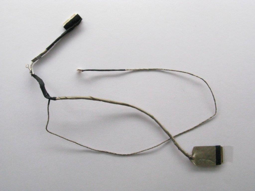 LCD kabel pro HP 620