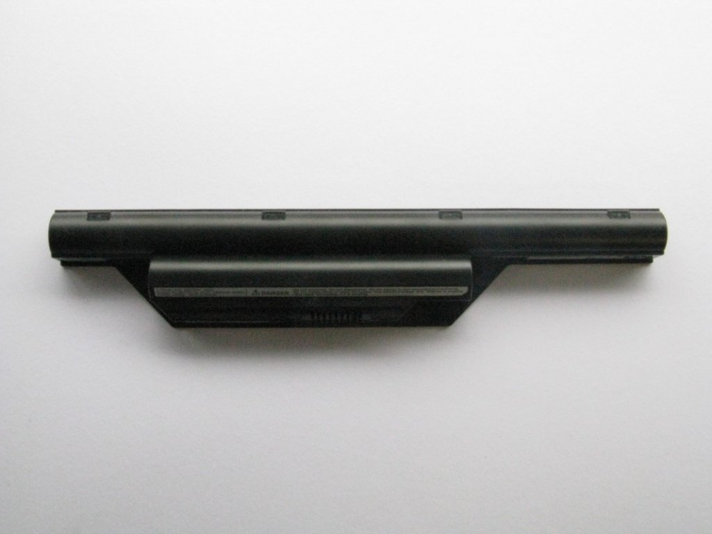 Baterie pro Fujitsu Siemens LifeBook S7210