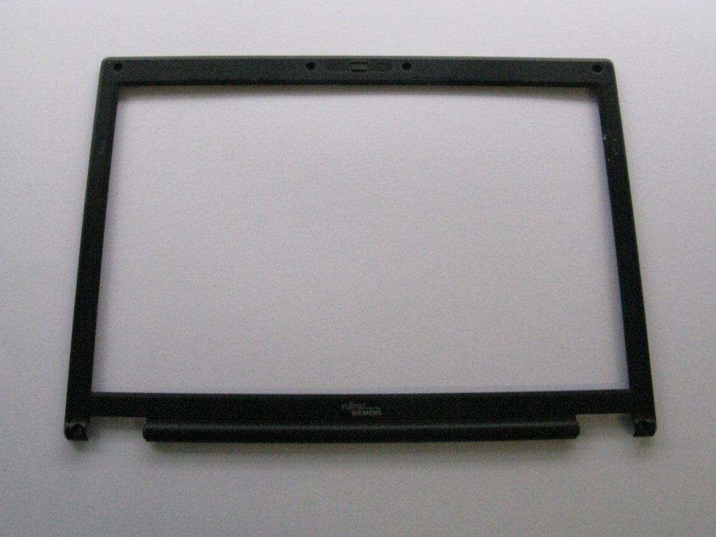 Přední rámeček LCD pro Fujitsu Lifebook S7210