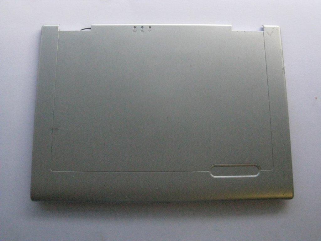 Zadní kryt LCD pro Prestigio Nobile 1520