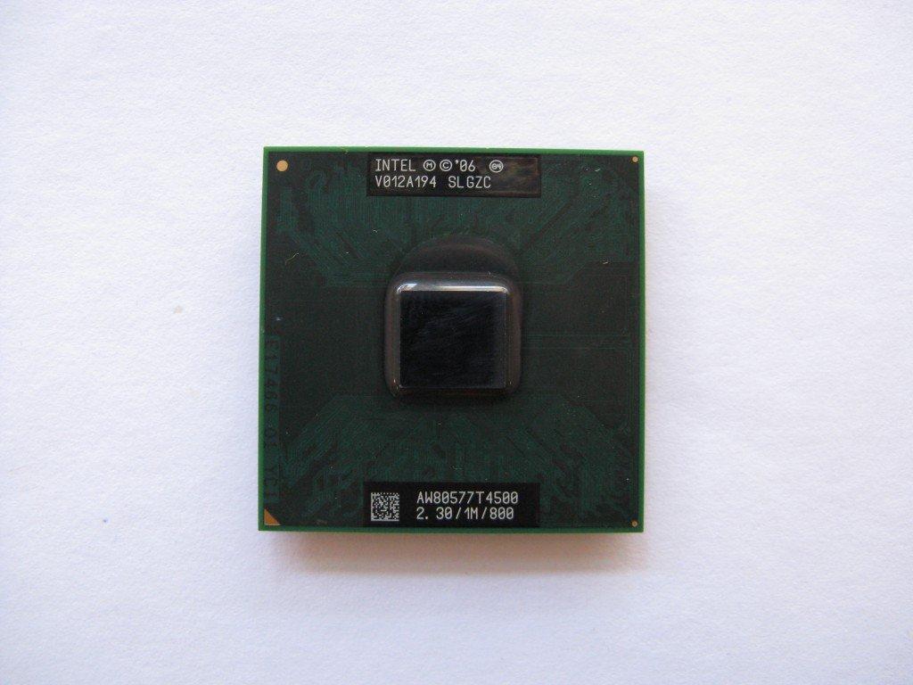 CPU 301
