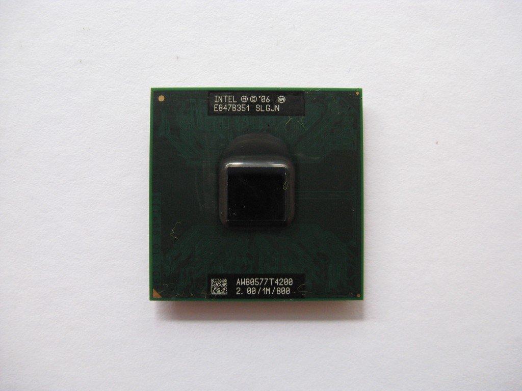CPU 312