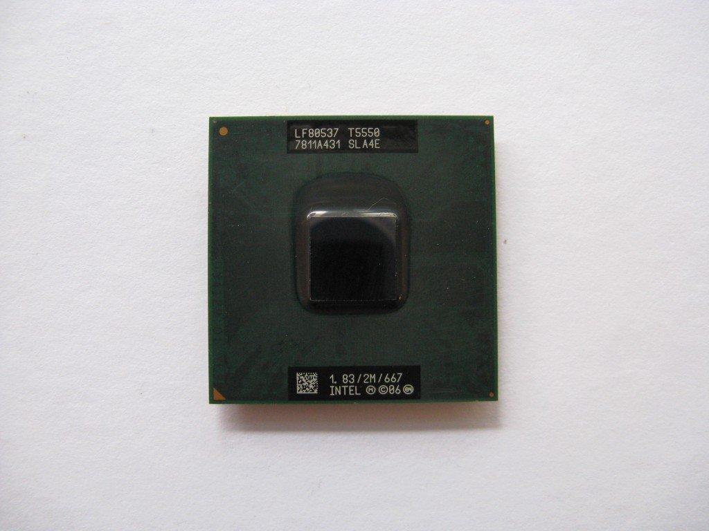 CPU 313