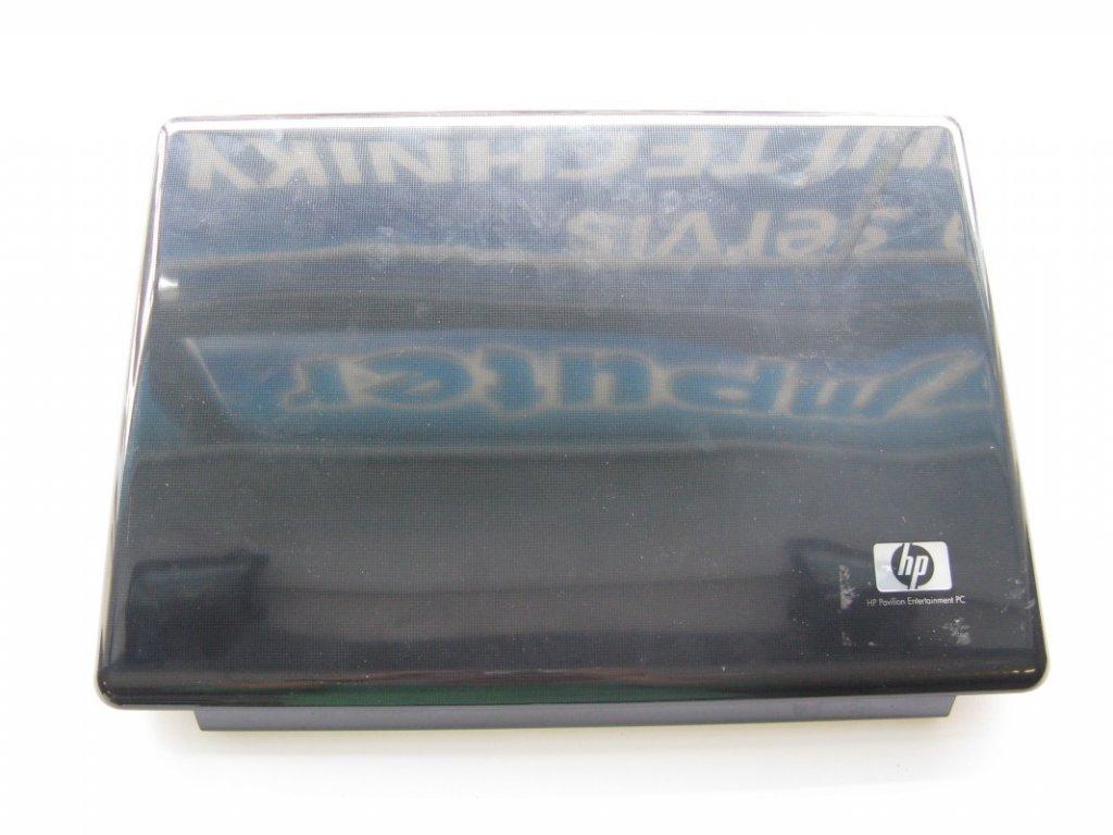 Zadní kryt LCD pro HP Pavilion dv5-1120ec