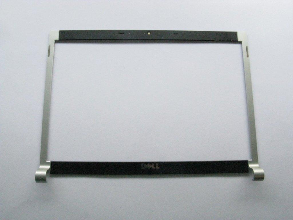 Přední rámeček LCD pro DELL PP28L