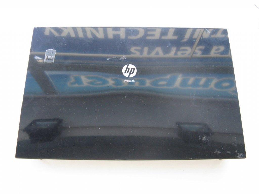 Zadní kryt LCD pro HP ProBook 4710s