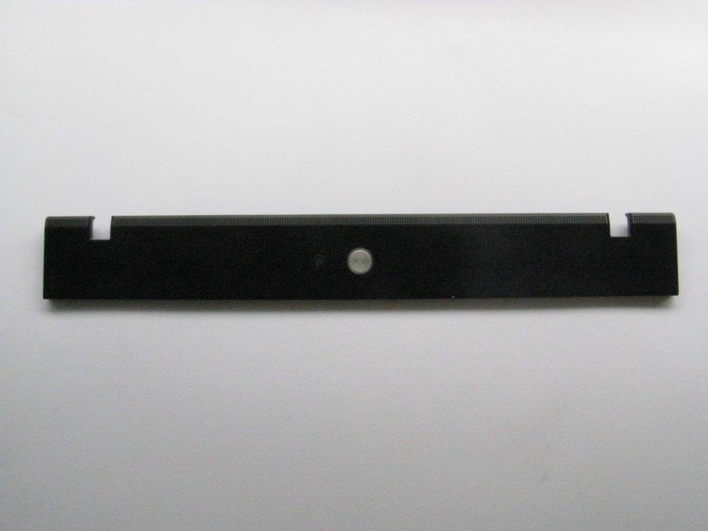 Tlačítková lišta pro HP ProBook 4710s