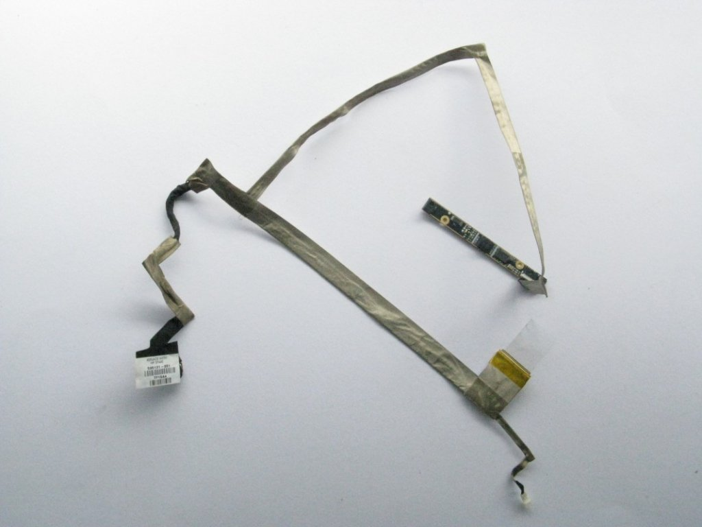 LCD kabel pro HP Pavilion dv6-3126ec