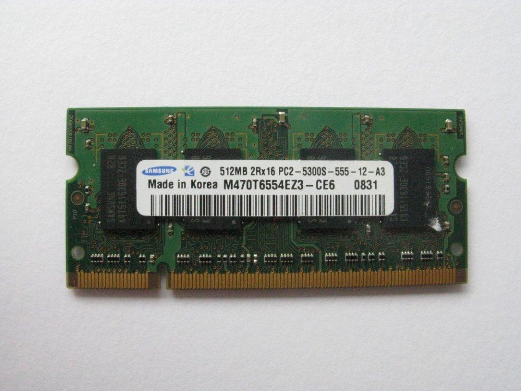 RAM 340