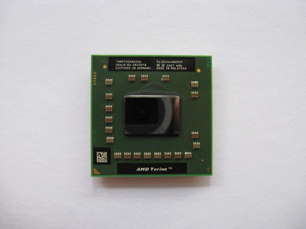 CPU 330