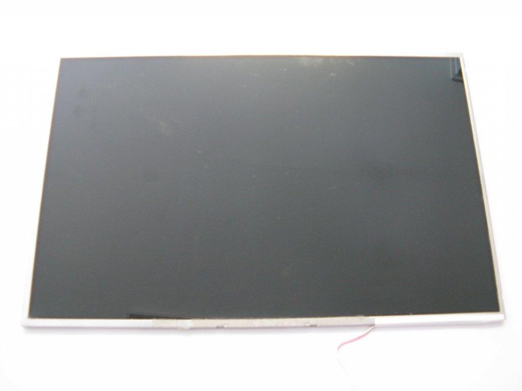 LCD 324 1