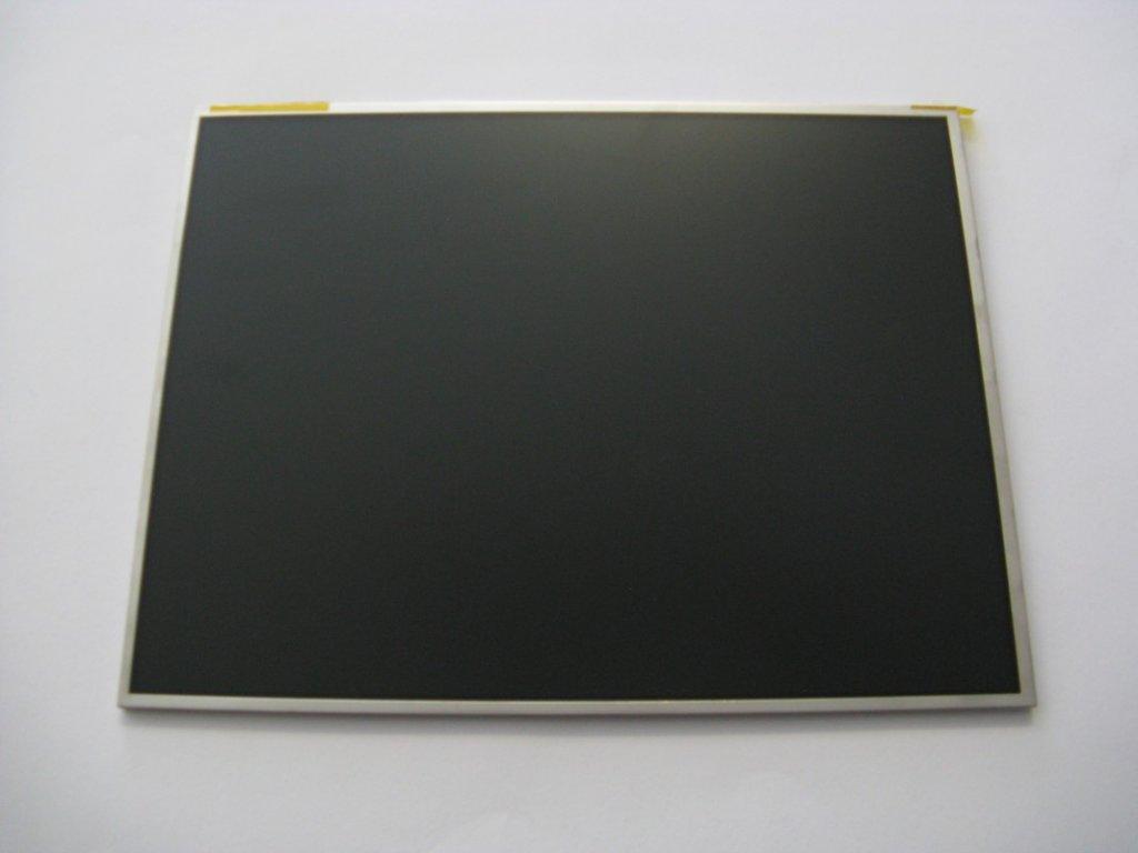 LCD 326 1