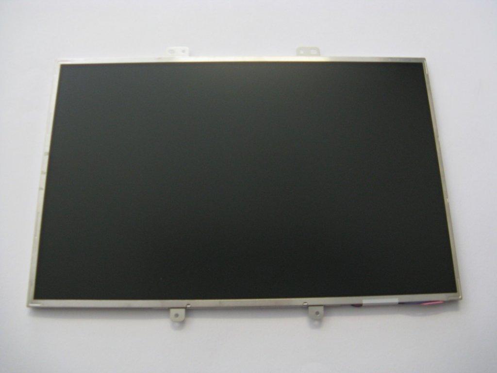 LCD 327 1