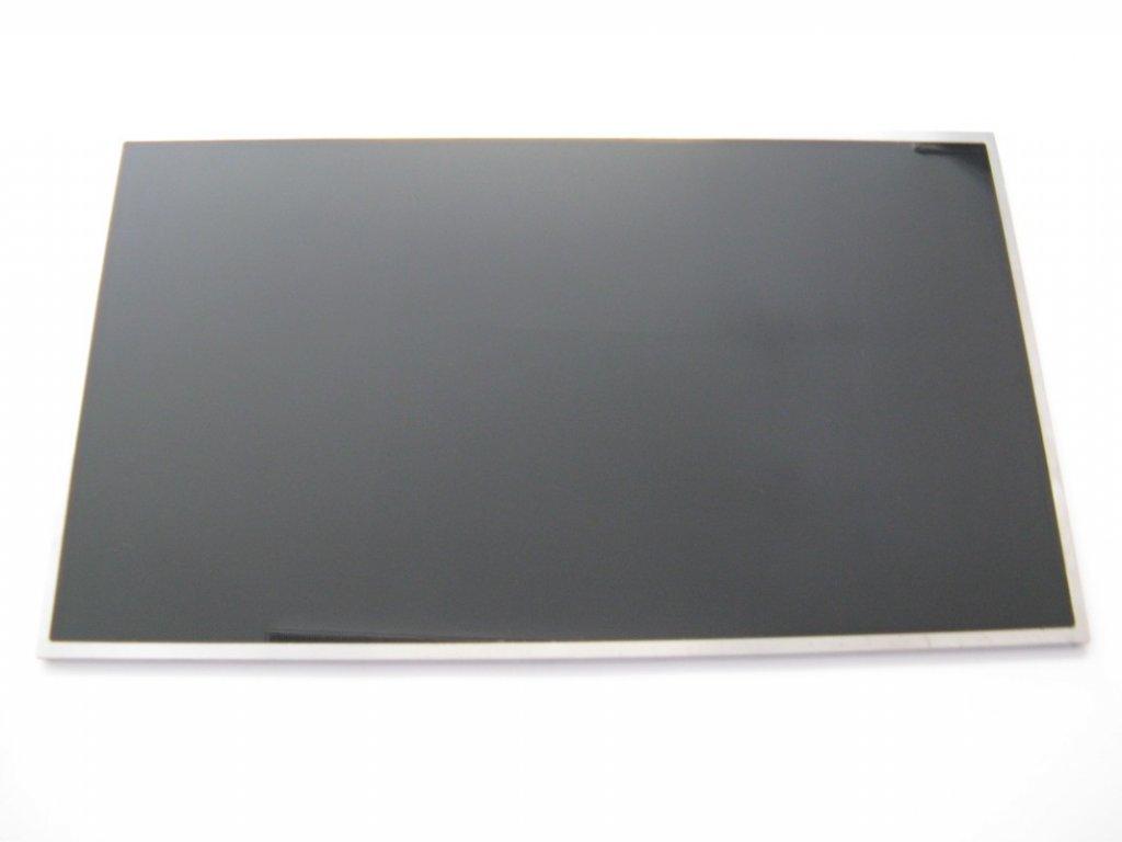 LCD 329 1