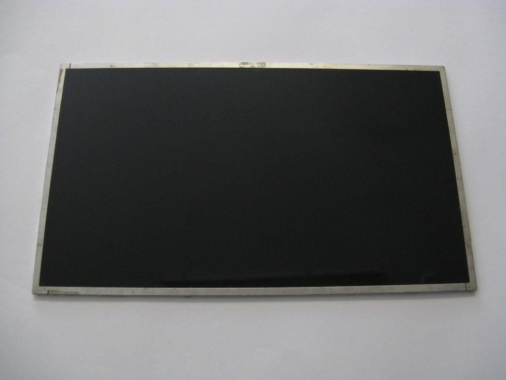 LCD 354 1