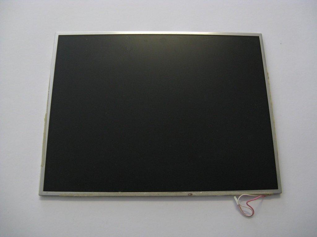 LCD 357 1