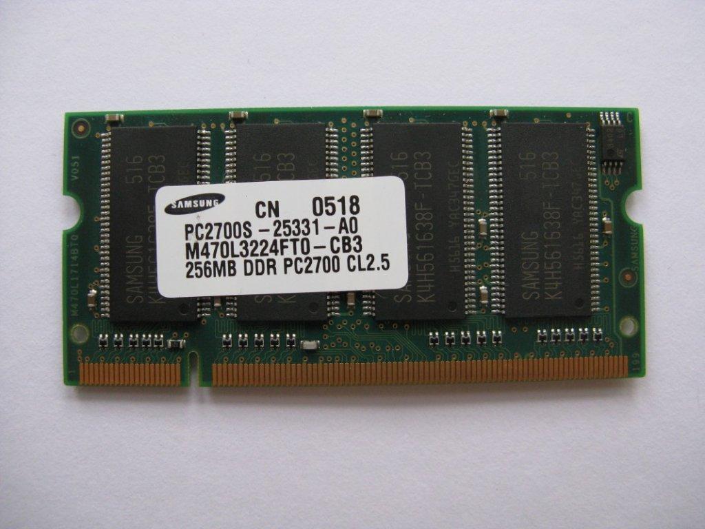 RAM 427
