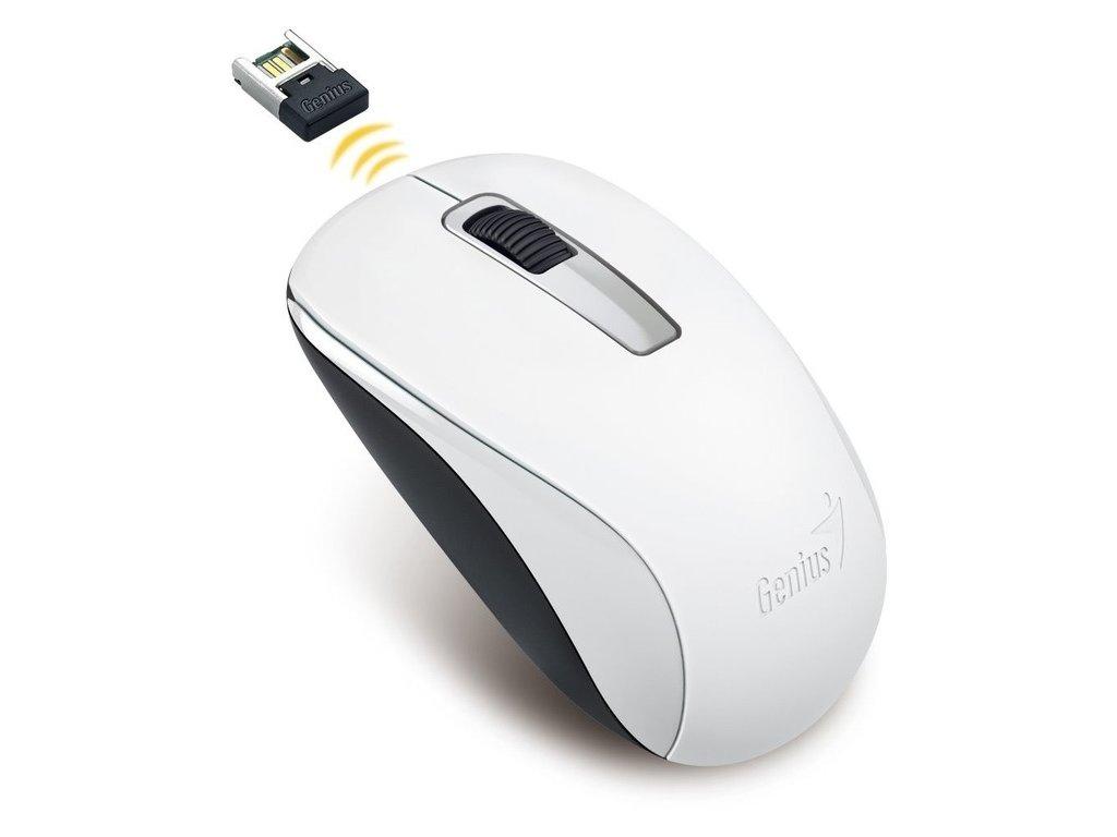 GENIUS myš NX 7005 2
